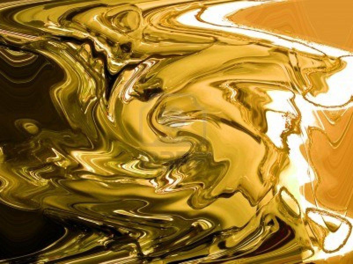 Materiales metales preciosos